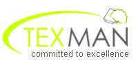 texman